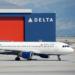 【2019年3月最新版】驚愕!デルタ航空スカイマイルの特典航空券必要マイル一覧表